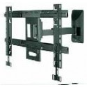Support inclinable et orientable vesa 200 - 002532