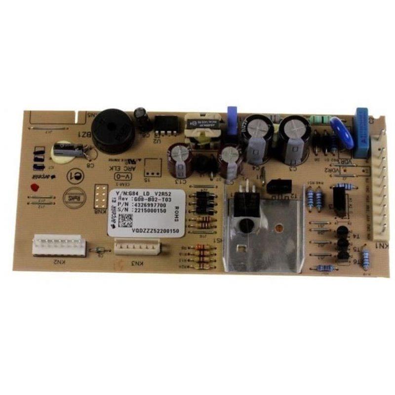 Palier de lave-linge – Bosch 00093907
