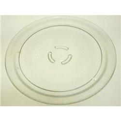 Roulement de lave-linge – Candy 46001908