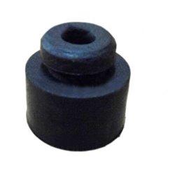 Galet tendeur pour sèche-linge – Whirlpool 481952888037