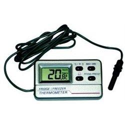 Turbine de ventilateur de sèche-linge – Electrolux 50097713007