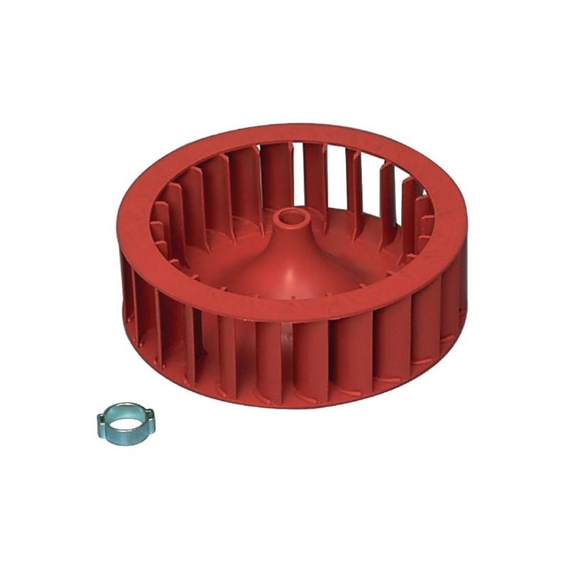 turbine de ventilateur de s che linge electrolux aeg 8996474081172. Black Bedroom Furniture Sets. Home Design Ideas