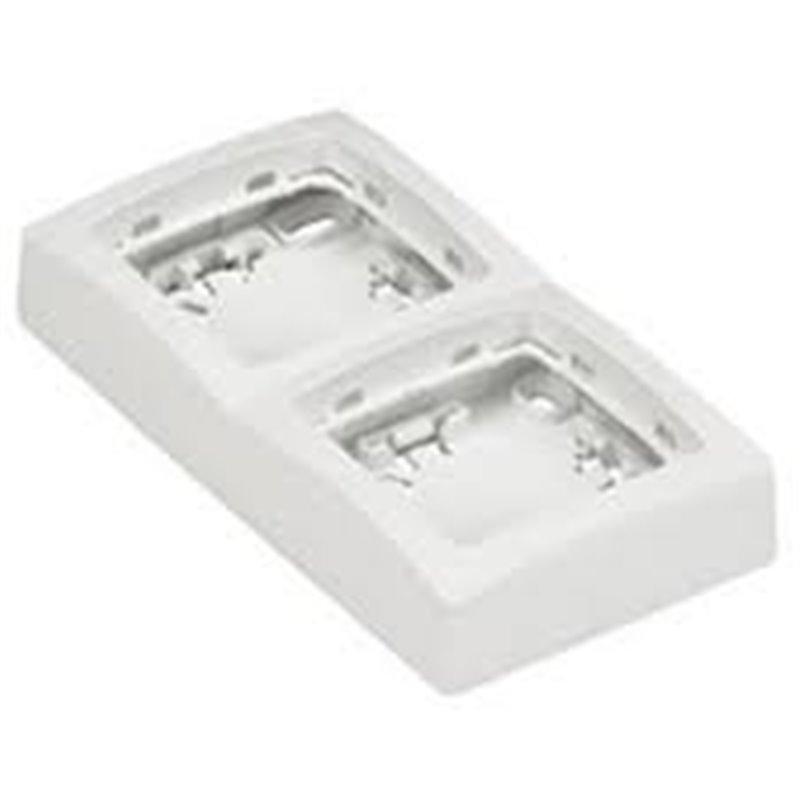 Filtre à charbon pour hotte – Bosch 00465577