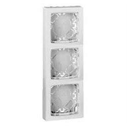 Turbine de ventilateur de sèche-linge – Bosch 00109280
