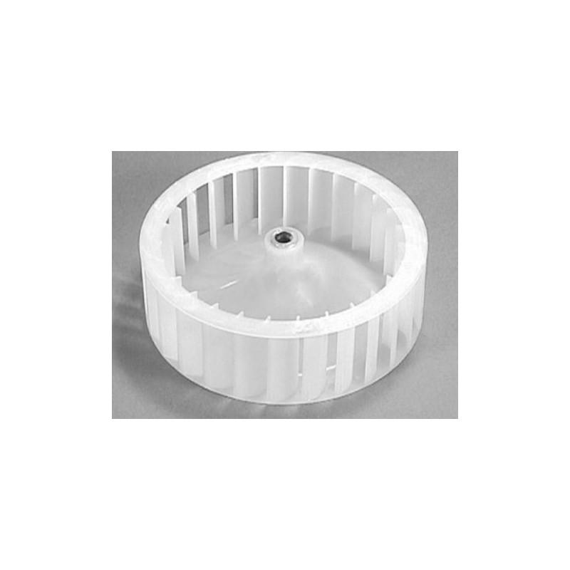 turbine de ventilateur de s che linge bosch 00109280. Black Bedroom Furniture Sets. Home Design Ideas