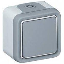 Turbine de ventilateur de sèche-linge – Whirlpool 481951528153