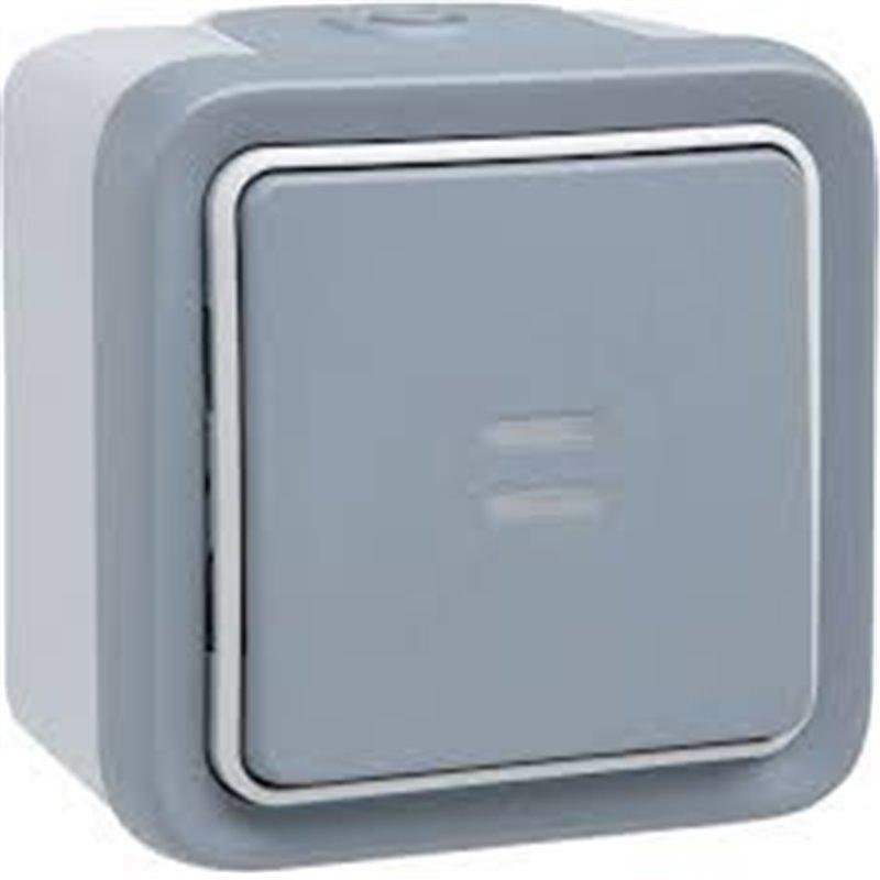 Turbine de ventilateur de sèche-linge - Vestel 720241900