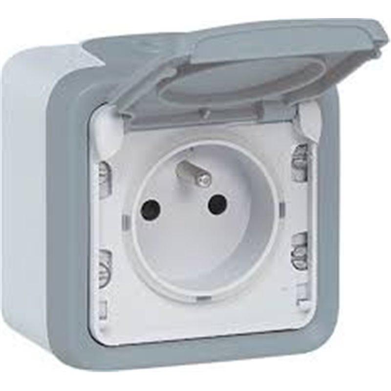 Ventilateur du moteur de sèche-linge – Bosch 00050905