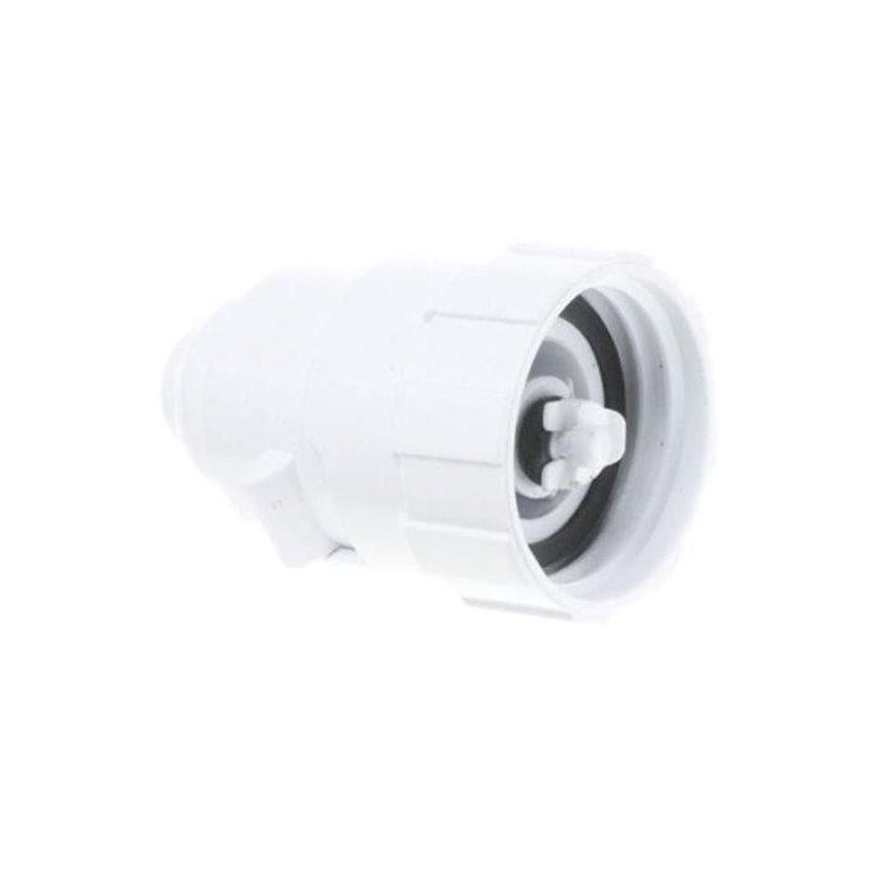 Joint de hublot pour lave-linge – Beko 2827080900