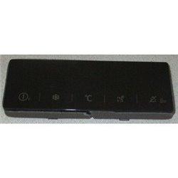 Interrupteur marche-arrêt pour lave-linge – Beko - 2808540300