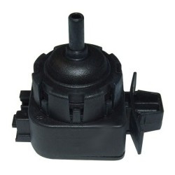 Pressostat analogique de lave-linge – Electrolux 3792216032