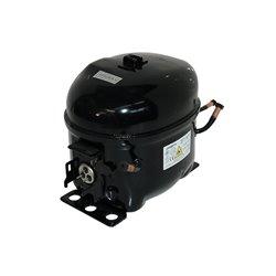 Pompe de vidange lave-linge - Bosch Siemens 00145787