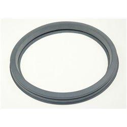 Plaque électrique 1500W - Diam 145 mm universelle