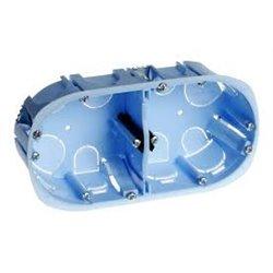 Ampoule E27 40W pour four 300°C 230V