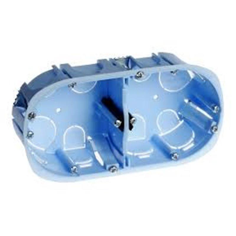 ampoule e27 40w pour four 300 c 230v. Black Bedroom Furniture Sets. Home Design Ideas