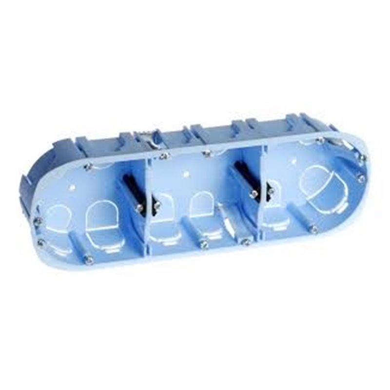 71x7962 ampoule de four e14 40w. Black Bedroom Furniture Sets. Home Design Ideas