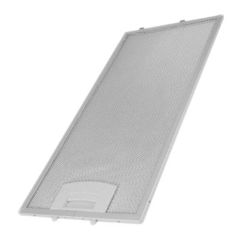 Ampoule four E14 15W 230V - 300°C - emballage carton individuel
