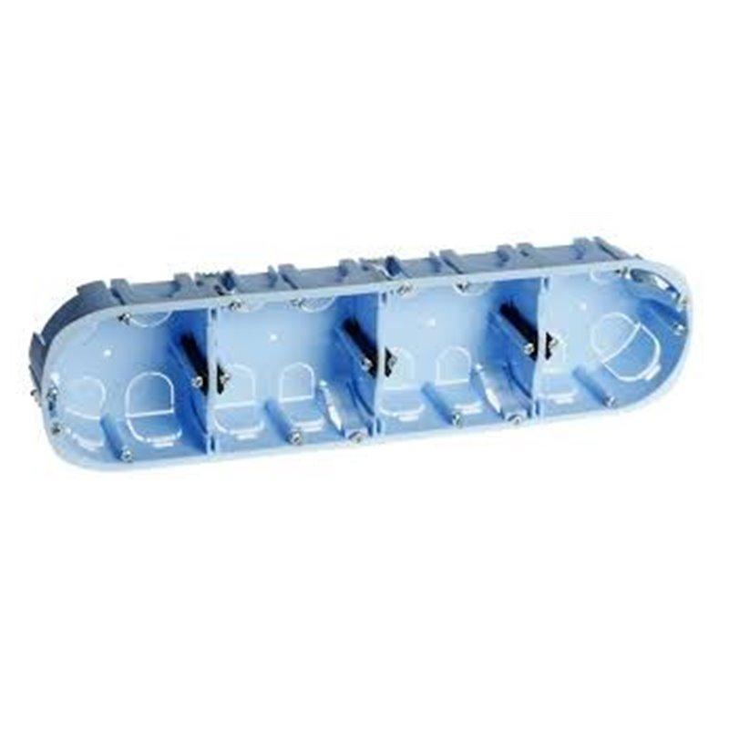 Ampoule Four E14 25W 230V - 300°C emballage carton individuel