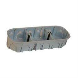 Thermostat Danfoss N°6 universel réfrigérateur / congélateur