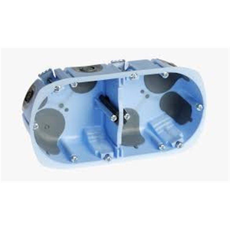 Ampoule réfrigérateur LED E14 3W