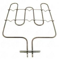 Cartouche Isobutane R600 420g Gaz réfrigérateur