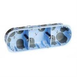 Compresseur HMK95AA 1/5 ch. R600