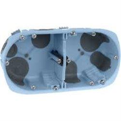 Filtre air anti-bactérien réfrigérateur WPro - 481248048172