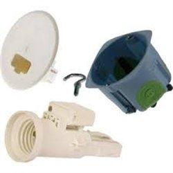 Compresseur R600A 1/8 ch. Danfoss universel