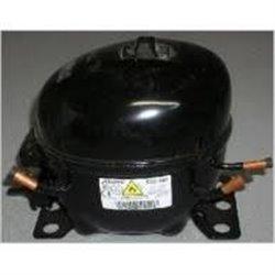 Compresseur R600A 1/6 ch. Danfoss universel