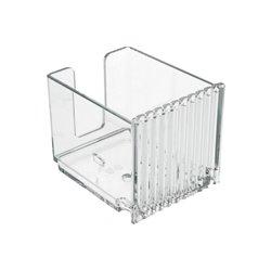 Raccord droit en laiton recharge gaz 5NKMS00