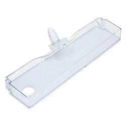 Raccord droit en laiton recharge gaz 6NKMS00