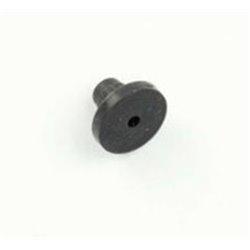 Raccord droit en laiton recharge gaz 8/6NRMS0