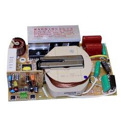 Gâche de porte pour sèche-linge – Electrolux 1255114025