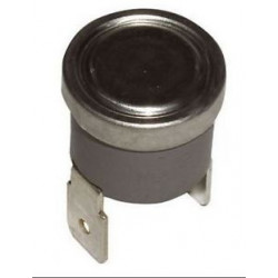 Thermostat de lave-linge – Whirlpool 481928248256