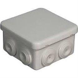 Thermostat / klixon 60° de lave-linge / sèche-linge – Whirlpool 481928248255
