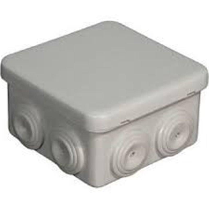 thermostat klixon 60 176 de lave linge s 232 che linge whirlpool 481928248255