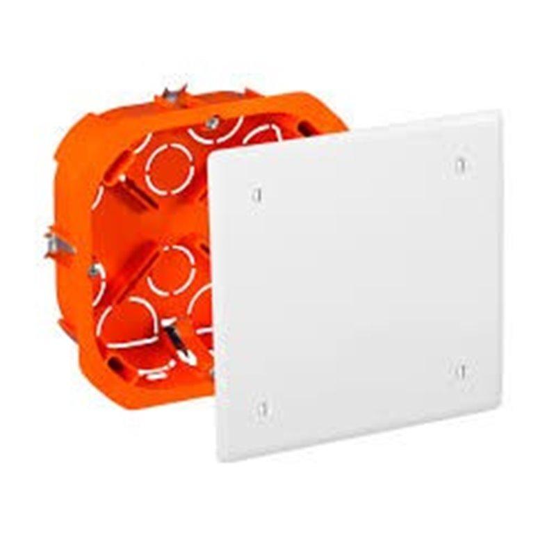 Thermostat klixon 40° de lave-linge – Whirlpool 481928248259