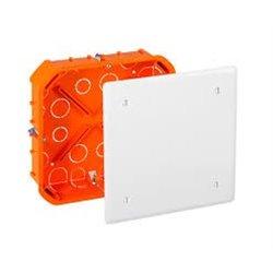 Thermostat klixon 60° de sèche-linge – Whirlpool 481928248047