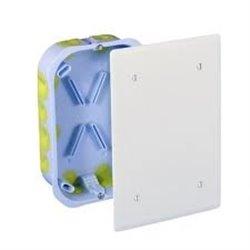 Thermostat klixon 60° de sèche-linge – Bosch 00039522