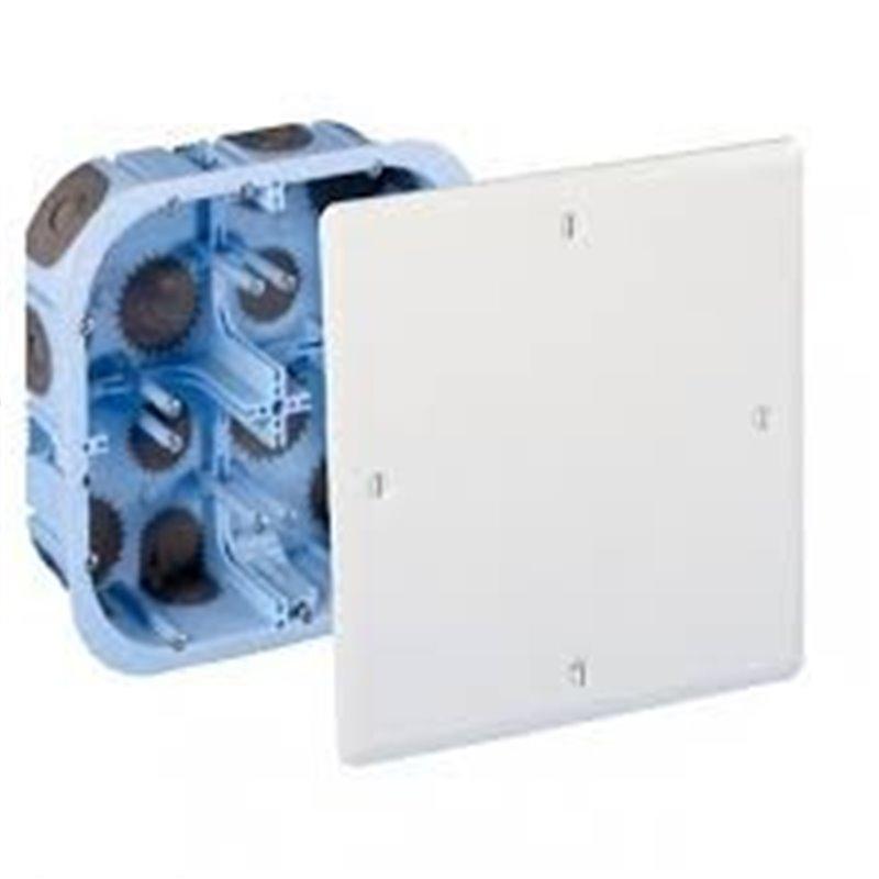 Thermostat / klixon 64° pour lave-vaisselle – Brandt 31X2378