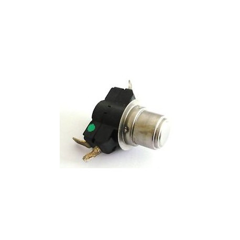 Thermostat / klixon 48° - 60° lave-vaisselle – Brandt 31X2374