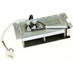 Thermostat / klixon NC64° NC74° pour lave-vaisselle – Brandt 31X3471