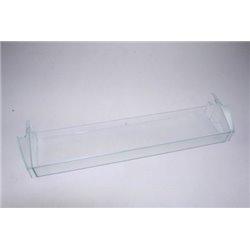 Thermostat / klixon 64° 74° pour lave-vaisselle – Brandt 31X3166