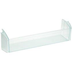 Thermostat / klixon 64° 74° pour lave-vaisselle – Whirlpool 481928248197