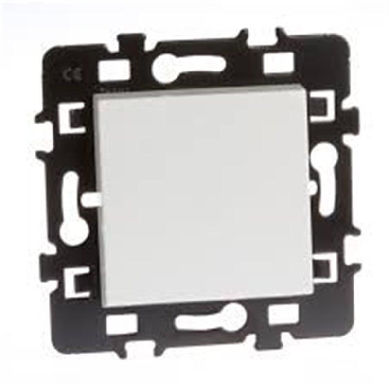 Thermostat / klixon 65° pour lave-vaisselle – Whirlpool 481928248198