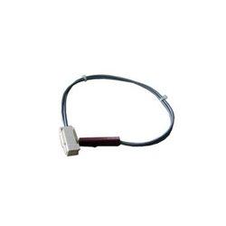 Kit de 2 thermostats avec bride pour sèche-linge – Whirlpool 481225928681