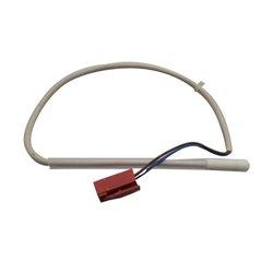 Thermostat Bi-sondes pour lave-vaisselle – Brandt 31X8445