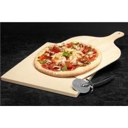 Thermostat / klixon 24°-96° pour lave-linge – Brandt Fagor 55X9996 L36R000A5