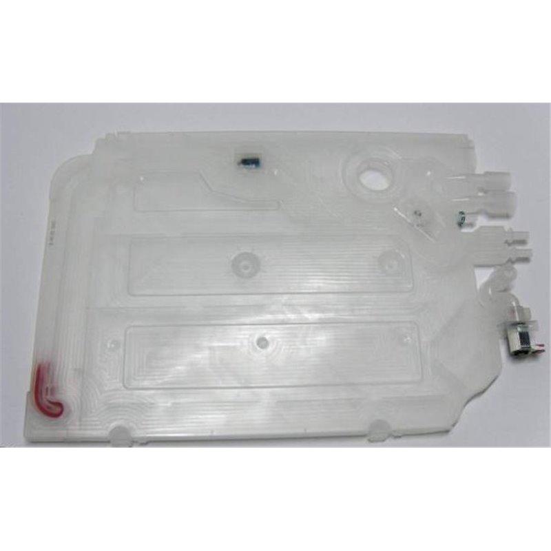 Thermostat / klixon 130-135° pour cuisinière / four – Brandt Sauter
