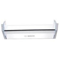 Thermostat klixon 130° pour sèche-linge – Brandt 95X8951